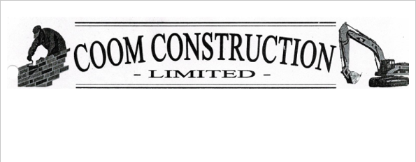 Coom Construction
