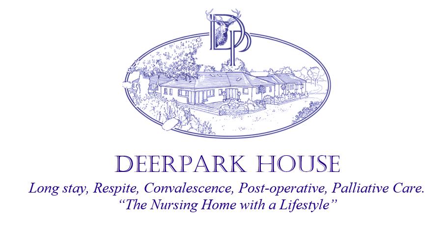 Deerpark House