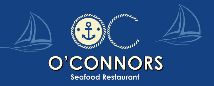 O'connors seafood