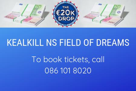 Book Tickets 086 101 8020
