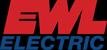 EWL Electric